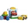 Lego-6133