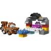 Lego-6134