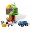 Lego-6141