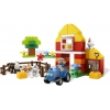 LEGO 6141 - LEGO DUPLO - My First Farm