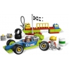 LEGO 6143 - LEGO DUPLO - Racing Team