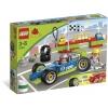 Lego-6143