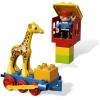 Lego-6144