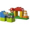 Lego-6146