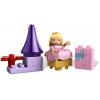 Lego-6151