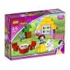 Lego-6152