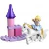 Lego-6153