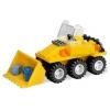 Lego-5930
