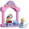 Lego-6154