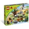 Lego-6156