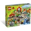 Lego-6157