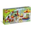 Lego-6158