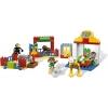LEGO 6158 - LEGO DUPLO - Animal Clinic