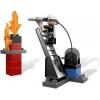 Lego-6168