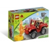 Lego-6169