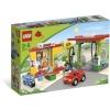 Lego-6171