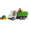 Lego-6172