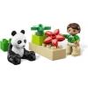 Lego-6173