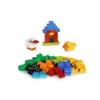 LEGO 6176 - LEGO DUPLO - Basic Bricks Deluxe