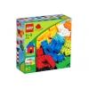 Lego-6176