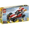 Lego-5763