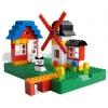 Lego-5932