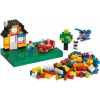 LEGO 5932 - LEGO BRICKS & MORE - My First LEGO Set