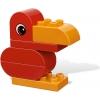 Lego-6784