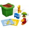 LEGO 6784 - LEGO DUPLO - Creative Sorter