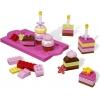 LEGO 6785 - LEGO DUPLO - Creative Cakes