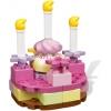 Lego-6785