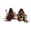 Lego-4738