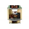 Lego-4867