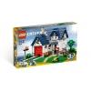 Lego-5891