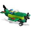 Lego-5933