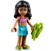Lego-41000