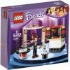 Lego-41001