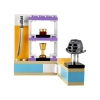 Lego-41002