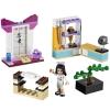 LEGO 41002 - LEGO FRIENDS - Emma's Karate Class