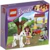 Lego-41003