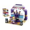 Lego-41004