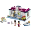 LEGO 41007 - LEGO FRIENDS - Heartlake Pet Salon