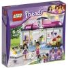 Lego-41007