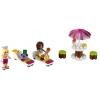 Lego-41008