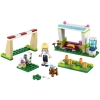 LEGO 41011 - LEGO FRIENDS - Stephanie's Soccer Practice