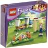 Lego-41011