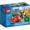 Lego-60000