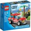 Lego-60001