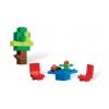 Lego-6053