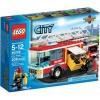 Lego-60002